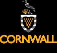 Cornwall_Council_logo_svg
