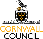 Cornwall_Council_logo_svg