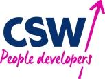 CSW logo_primary_CMYK