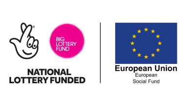 ESF logo june 2017