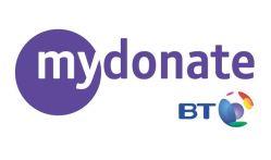 my_donate
