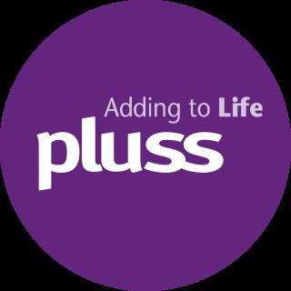 Pluss logo_pri_std_LRG