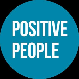 PP logo std (wht_on_grn)